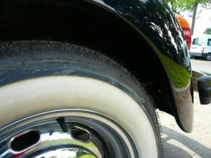 Restauration de voiture 36